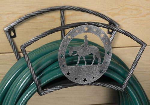 Performance Horse Hose Holder